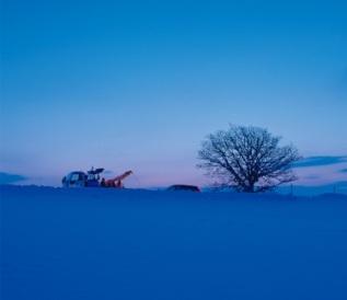JAF_winter.jpg