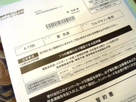 RIMG0338.JPG