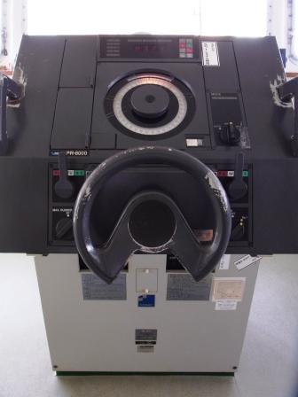 RIMG1165.JPG