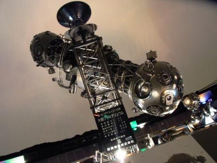 RIMG5764.JPG